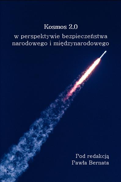 Kosmos 2.0