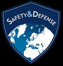 Czasopismo Safety@Defense